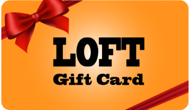 Loft Stores Gift Cards Stores Gift Cards