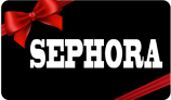 Sephora Stores Gift Cards