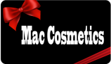 Mac Cosmetics Stores Gift Cards